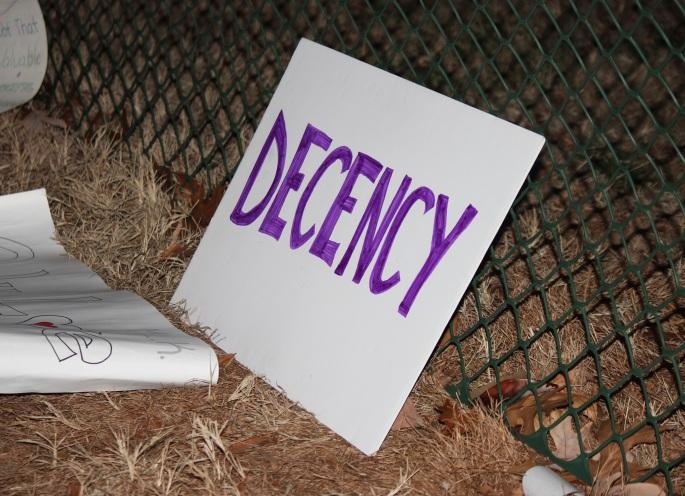 Decency.jpg