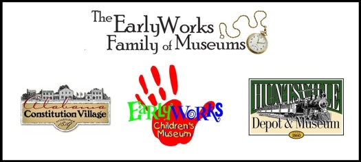 Early Works Family