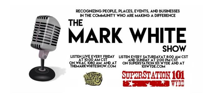 MarkWhiteShow Header v4